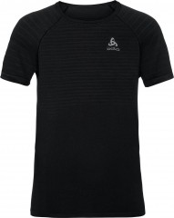 Herren Performance X-light Baselayer T-shirt