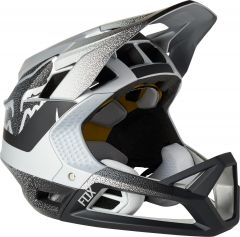 Proframe Helmet Vapor, CE