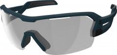 Sunglasses Spur Long Sleeve
