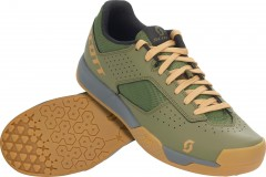 Shoe Mtb AR