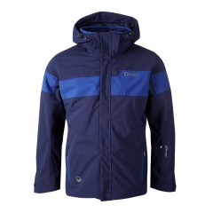 Lexa Men's DX Ski Jacket