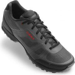 Gauge W - MTB Schuhe Damen