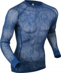 Airnet Wool Allnet