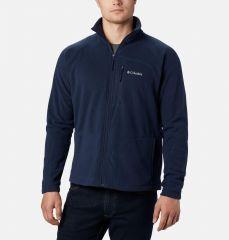Fast Trek™ II Full Zip Fleece