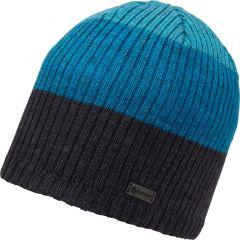 Indete Hat