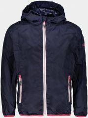 KID G Rain FIX Hood Jacket