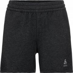 Shorts Millennium Element