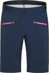 NYE X-function Lady Shorts