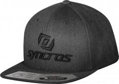 SYN Cap Syncros Precision