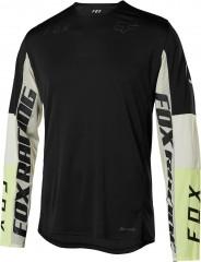 Flexair Delta™ Long Sleeve Honr Jersey
