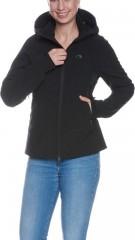 Marto W's Recco Jacket