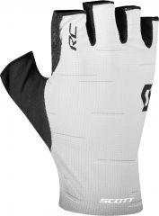 Glove Junior RC SF