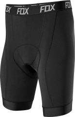 Tecbase Liner Shorts