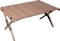 Table Sandpiper L