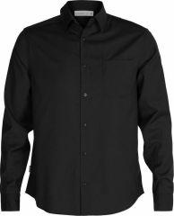 M Tessell Long Sleeve Shirt