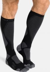 Unisex Muscle Force Active Warm Ski Socks