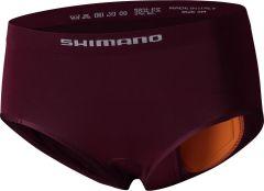 W'S Shimano Liner