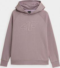 Women's Sweatshirt BLD026