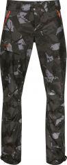 Hogna Camo V2 2L Pants
