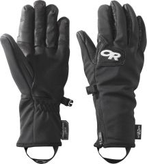 Women's Stormtracker Sensor Gloves