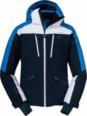 Ski Jacket Lachaux Men