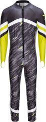 Race FIS Suit Unpadded Men