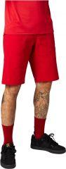 Ranger Lite Shorts