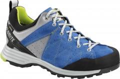 Shoe Steinbock Low GTX 2.0