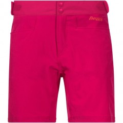 Cecilie Climbing Shorts