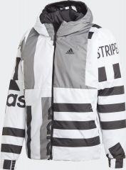 BTS REV AOP Jacket