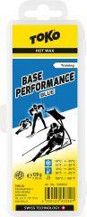 Base Performance Blue 120 g