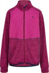 Fleece Jacket Midlayer 740075