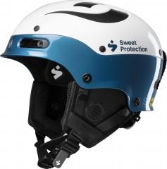 Trooper II SL Mips Helmet