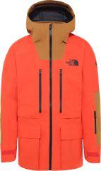 Mens A-cad Futurelight Jacket
