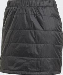 TX Insulated Skirt