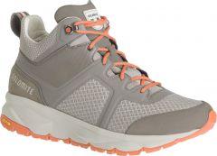Dolomite Shoe M's Braies Up