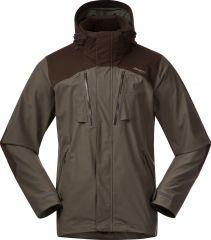 Hogna 2L Jacket