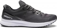 Shoe X165 Engineered Men