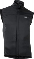 MAN Biking Alpha 2ND Layer Rain OW Wind Vest