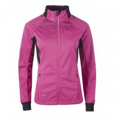 Huurre Women's XCT Jacket