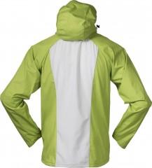 Slingsby Ultra Jacket