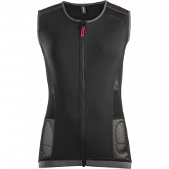 JSP 3.0 Women Vest