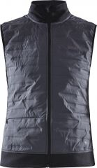 Zubz Body Warmer Women