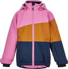 Ski Jacket 740031