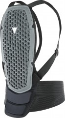 Pro Armor Back Protector G1