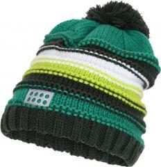 LWAtlin 721 - Hat