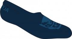 AdenM. Socks