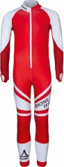 Race Suit2 K RT