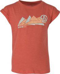 Camiseta Sagada T-shirt G