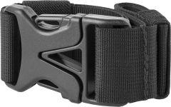 Belt Buckle 40mm
